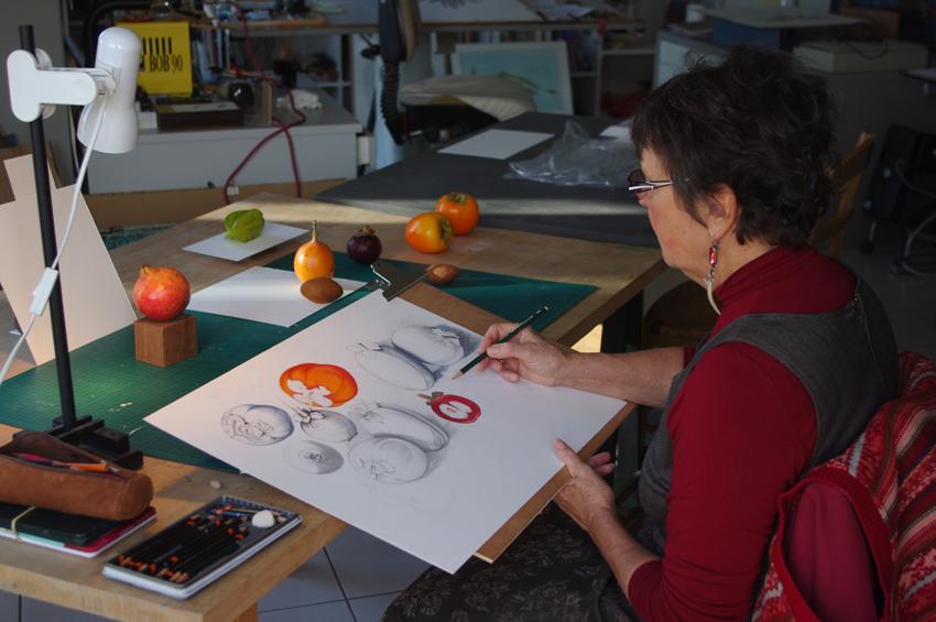 yveline atelier. red jpg